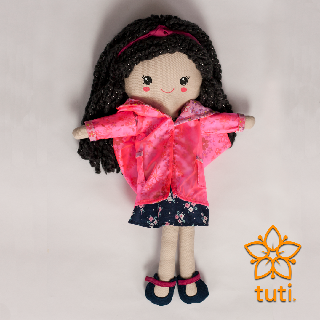 impermeable_rosa_01