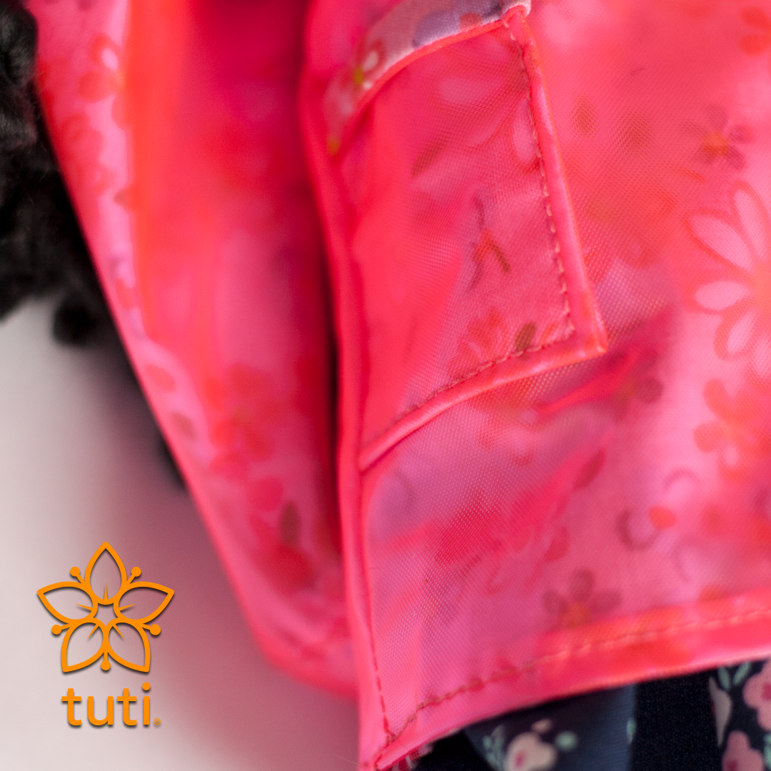 impermeable_rosa_03