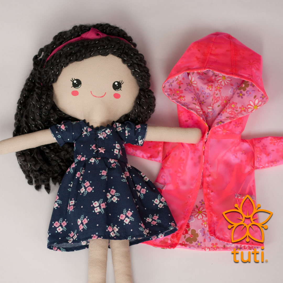 impermeable_rosa_06